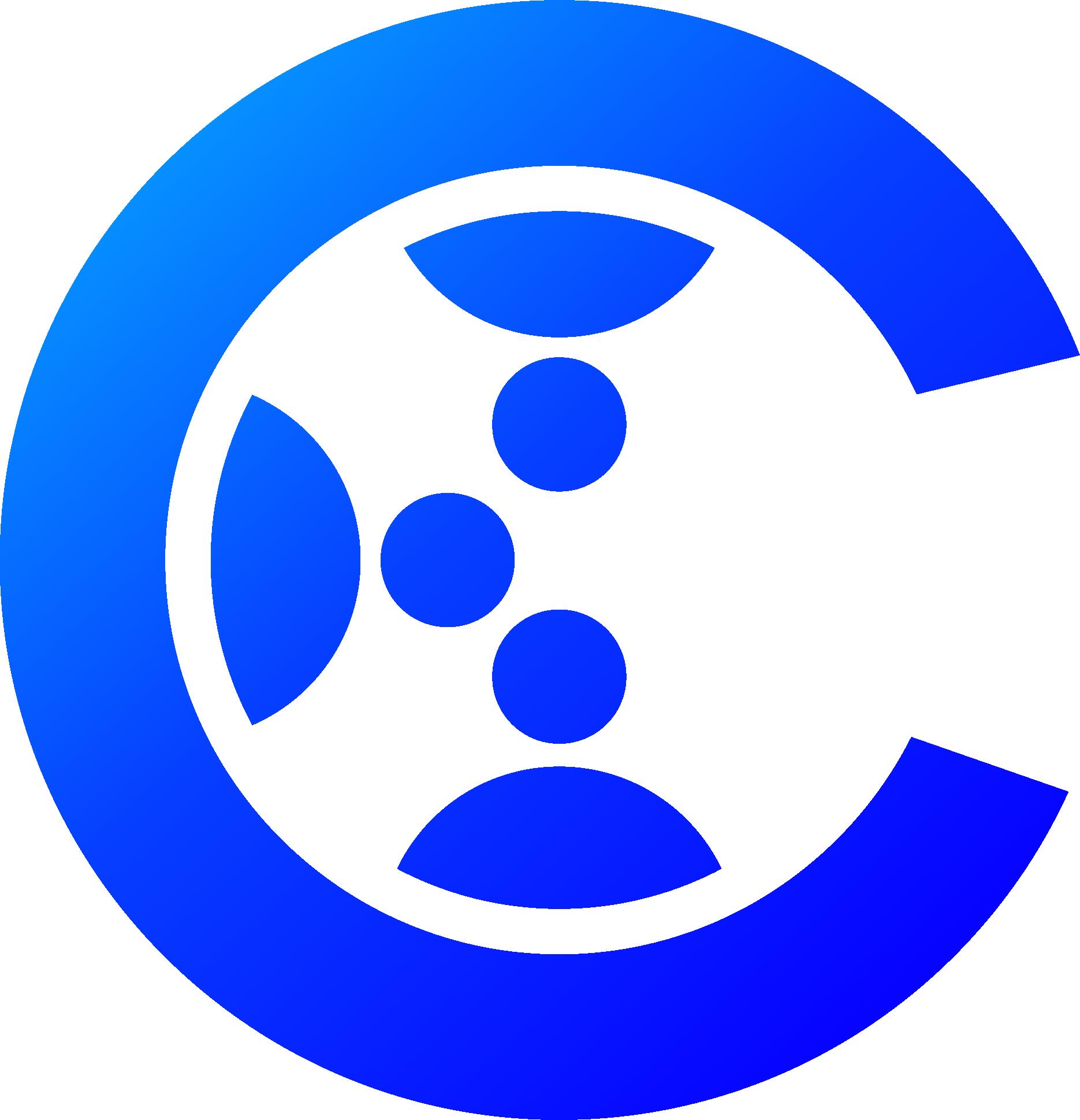 cardanohub.net logo